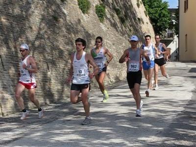 marathon 09