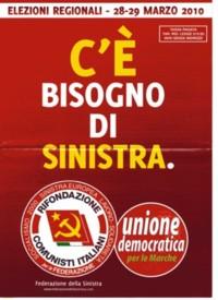 communist leaflet