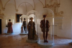piobbico costume museum