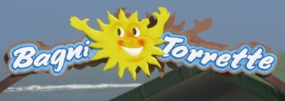 torrette sign