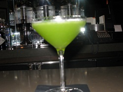bryans cocktail