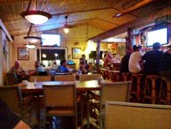 kauai bar