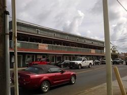 kauai streets