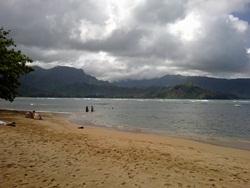 regis beach