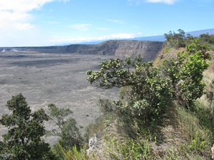 volcano big island