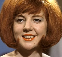 cilla black-crop